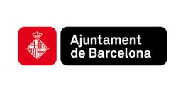 AjBarcelona