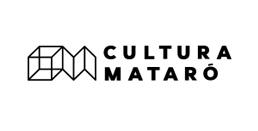 CulturaMataro