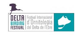 DeltaBirdingFestival