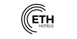 ETH_Hotels
