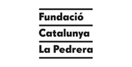 FundCatalunyaLaPedrera