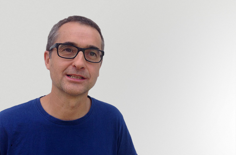 Juanjo_Ortega