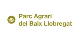 ParcAgrariBaixLlobregat
