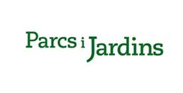 ParcsJardins