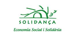 Solidanca